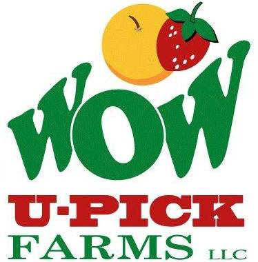 U-Pick Farms, LLC