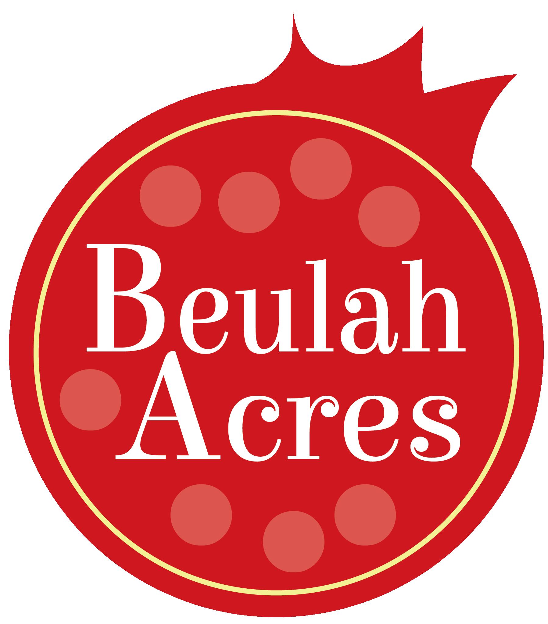 Beulah Acres